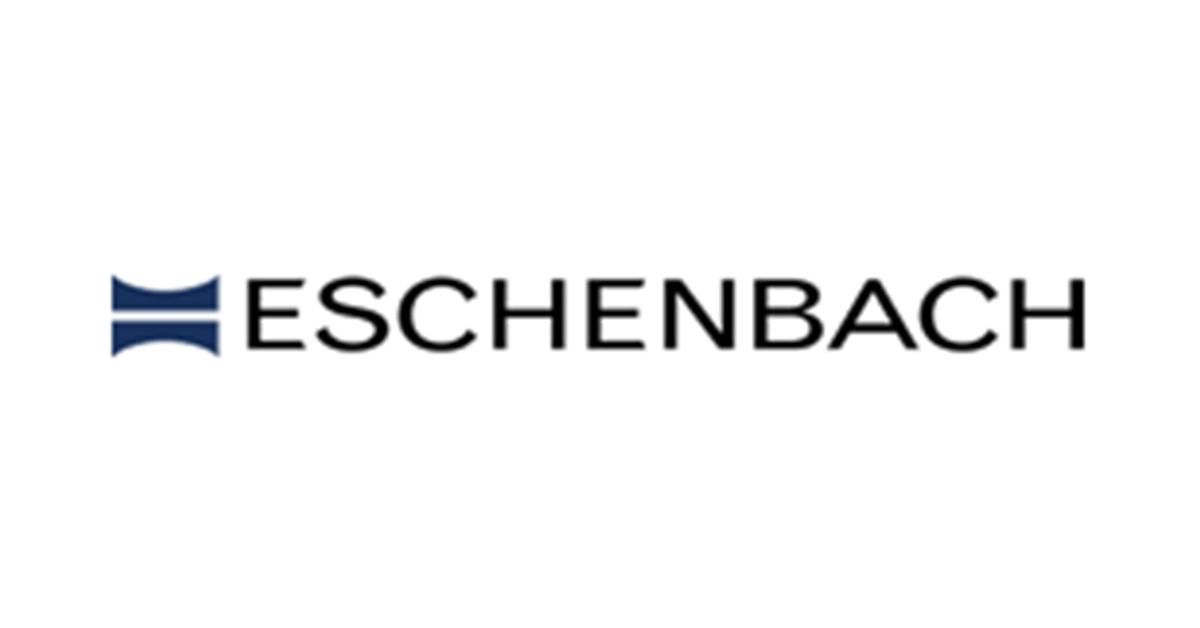 eschenbachバナー