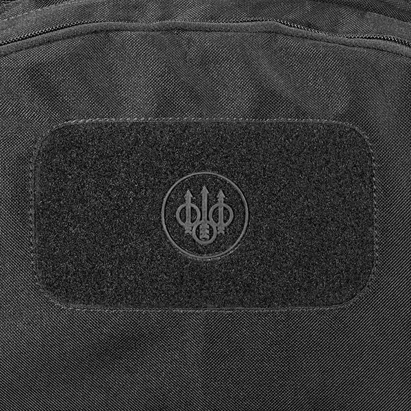 ベレッタ Beretta タクティカルレンジバッグ Tactical Range Bag