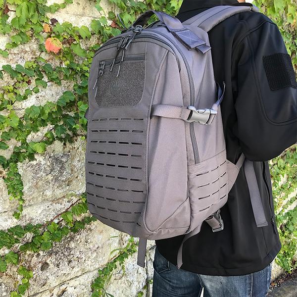 ベレッタ Beretta タクティカルバックパック Tactical Backpack 29L