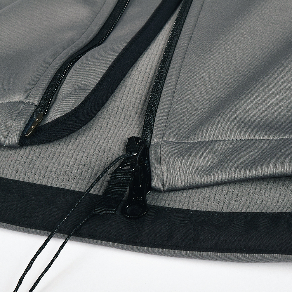 BERETTA(ベレッタ)Flank Windbloc Jacket