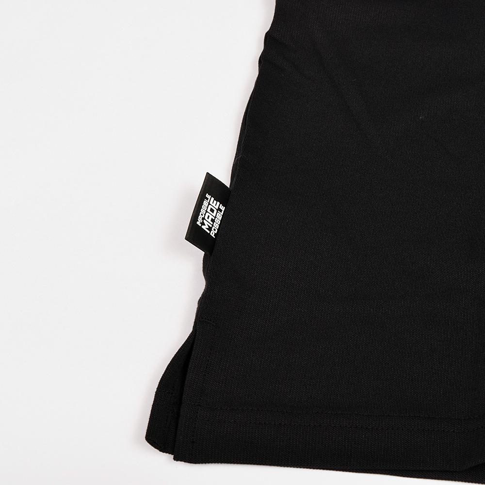 BERETTA(ベレッタ)Miller Polo Short Sleeves