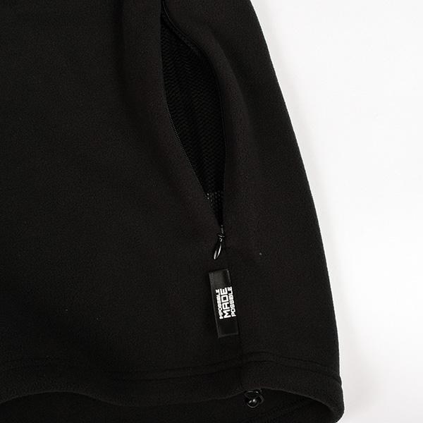ベレッタ Beretta パトロールフリースジャケット Patrol Fleece Jacket